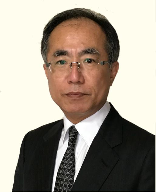 miyagawa.png