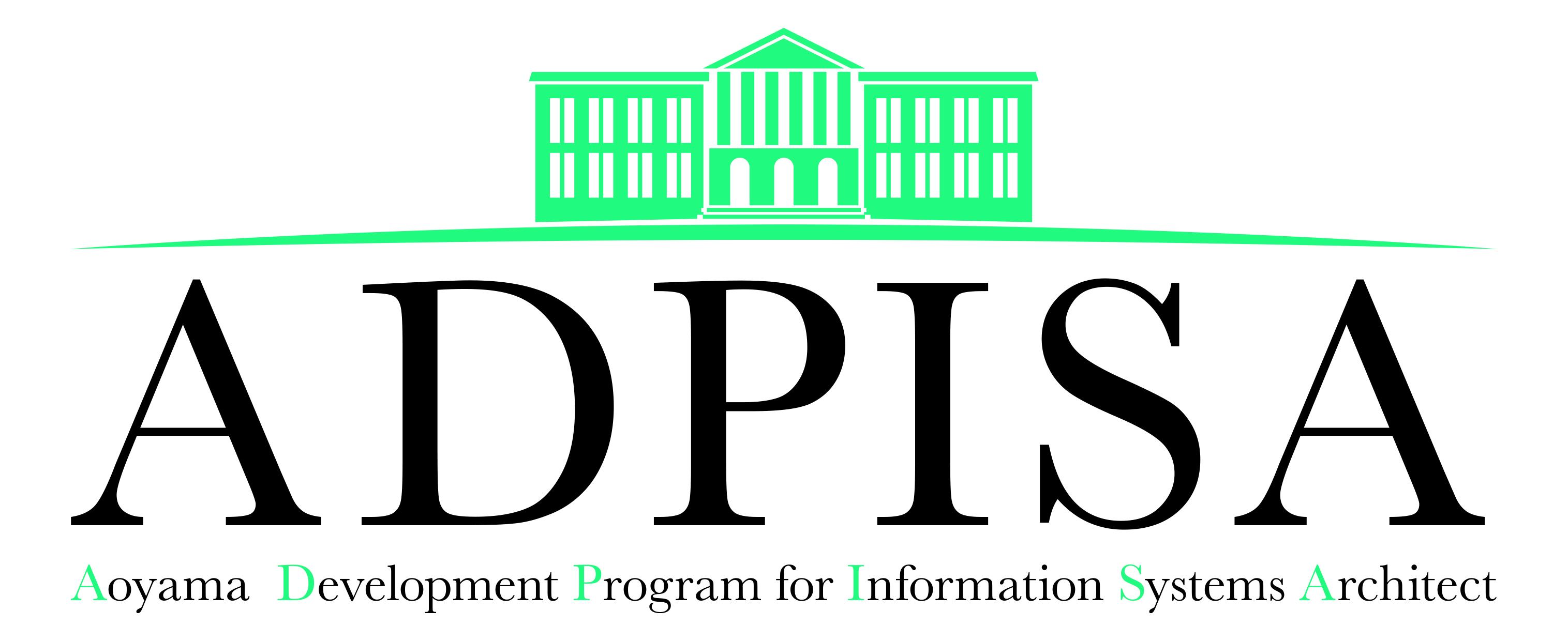 ADPISA_logo_A.JPG