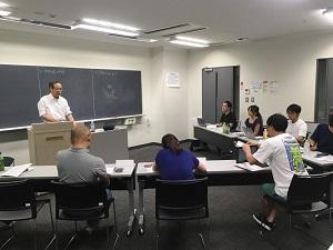 tsunoda2019_3.jpg