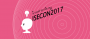 isecon2017:banner.png