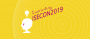 isecon2019:isecon2019_icon_rectangle.png