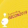 isecon2019:isecon2019_icon_square.png